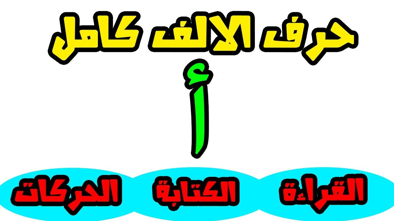 Pin By حروف On أ Letters Symbols Digit