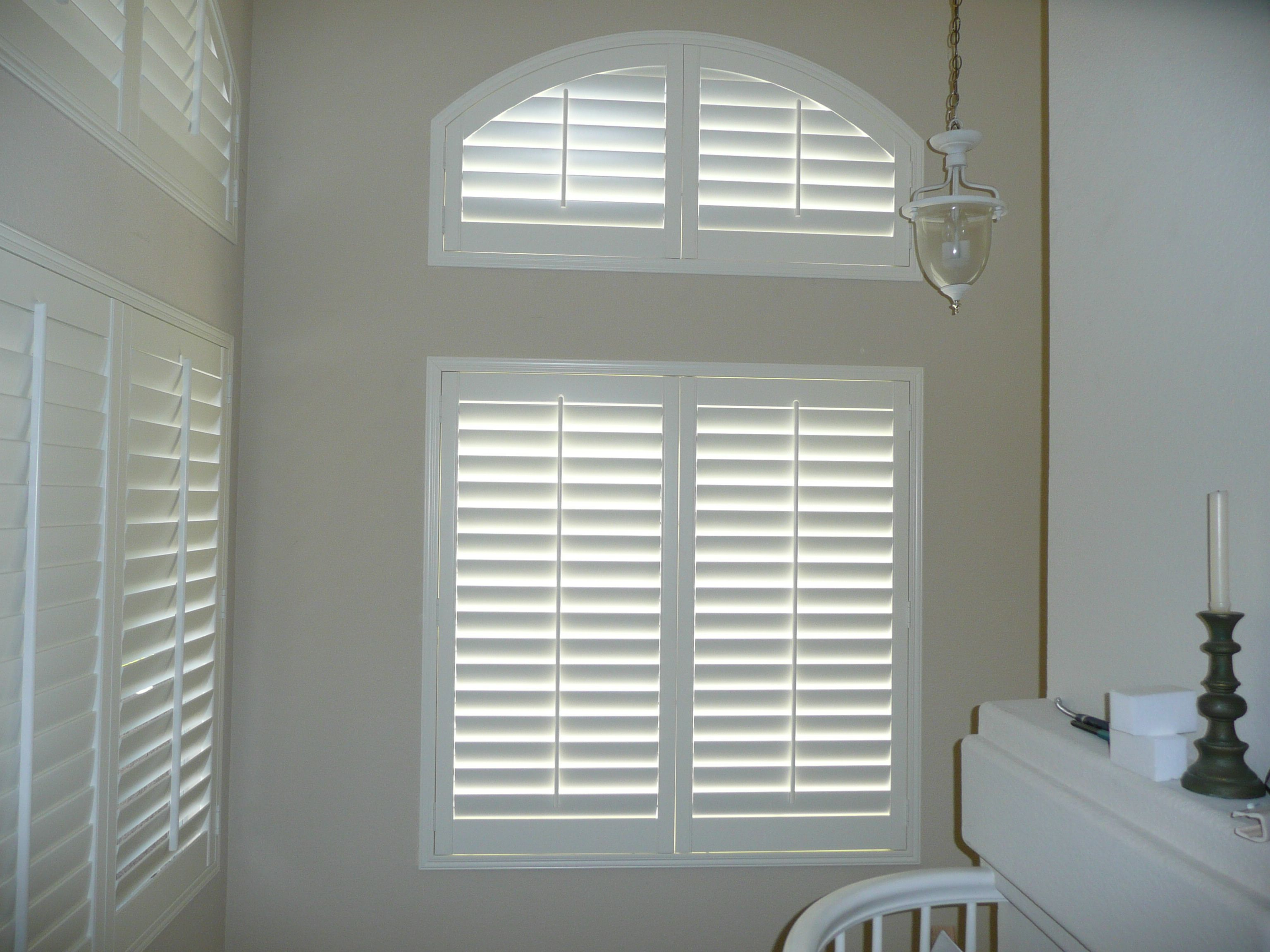 California Shutters Custom Made Google Search Fen Tres Pinterest Window Interiors And