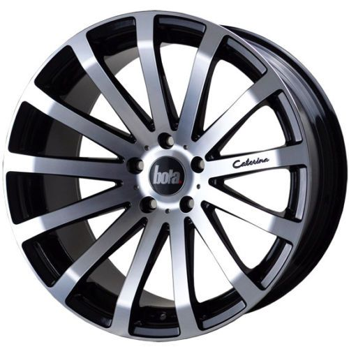 20 Bola Xtr Vw T5 Transporter 03 10 Alloy Wheels Acb Wheel Alloy Wheel Rims For Cars