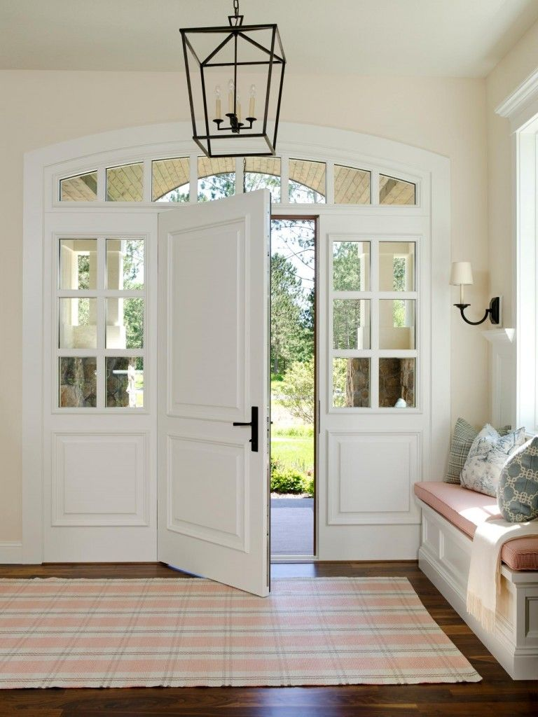 feng shui front door 19 considerations with tips cures happy home pinterest feng shui