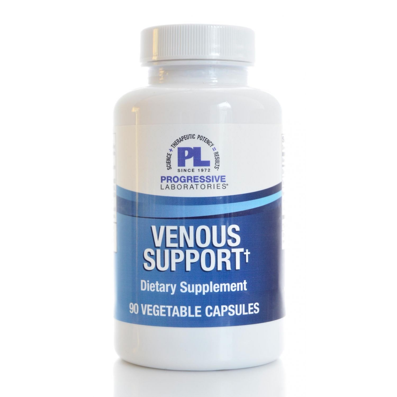 Professional Supplement Center offers Free Shipping on