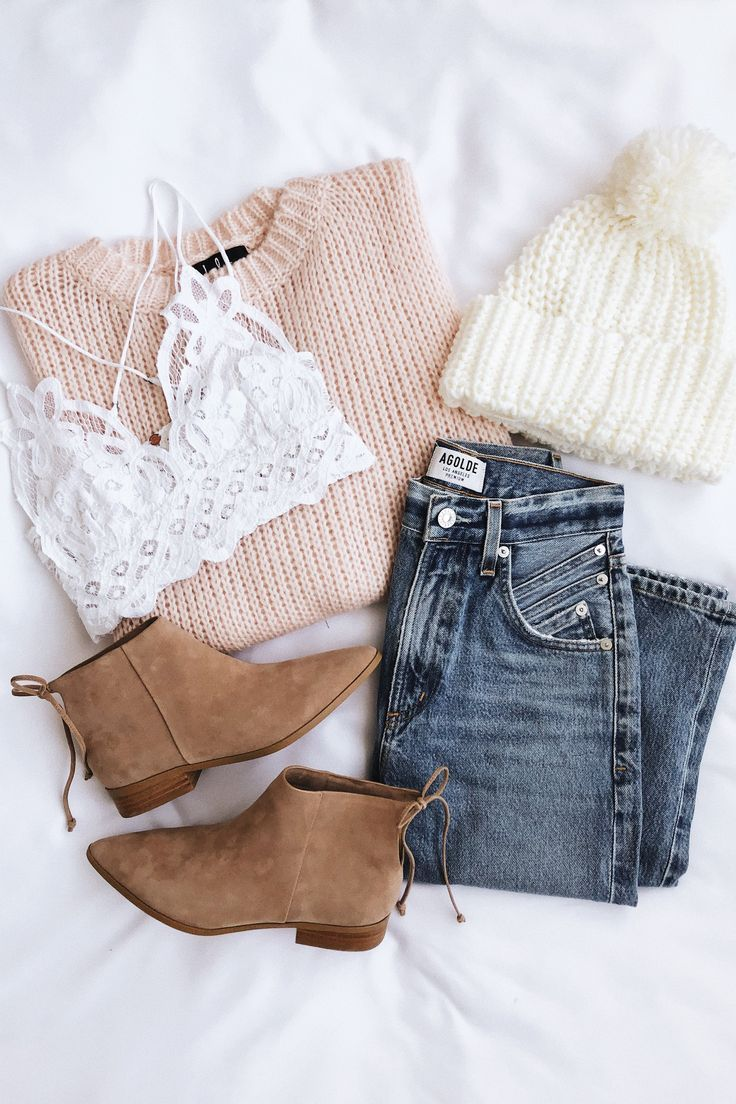 Lulus | Adella White Lace Bralette | Größe Large | Größe Large | 100% Baumwolle