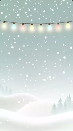 33++ Christmas phone backgrounds High Resolution