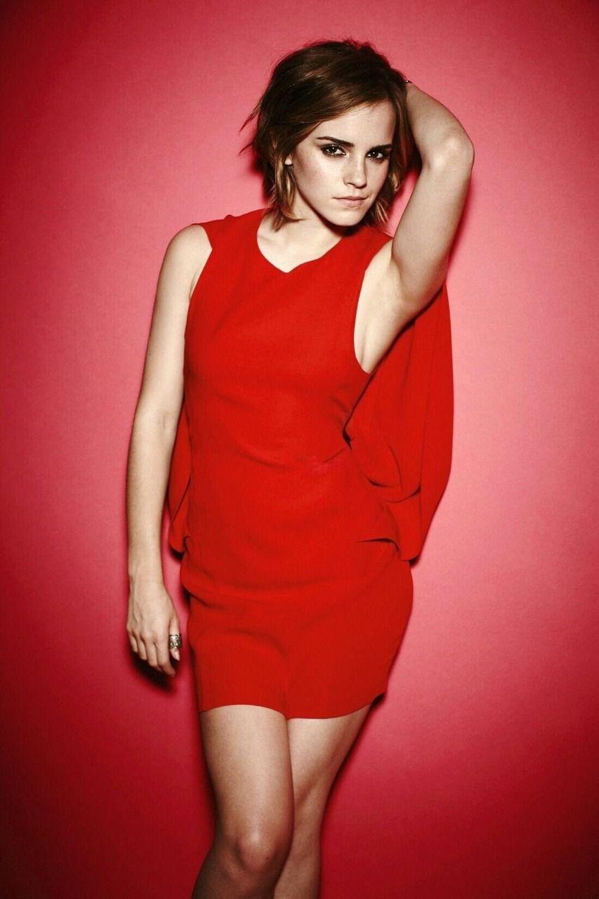 Emma Watson Emma Watson Movies Emma Watson Sexiest Emma Watson Movies List