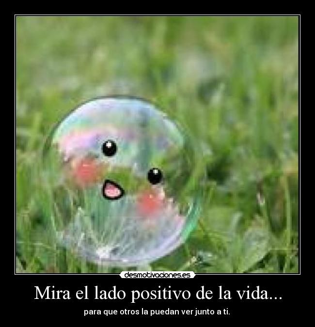 #Se #positivo