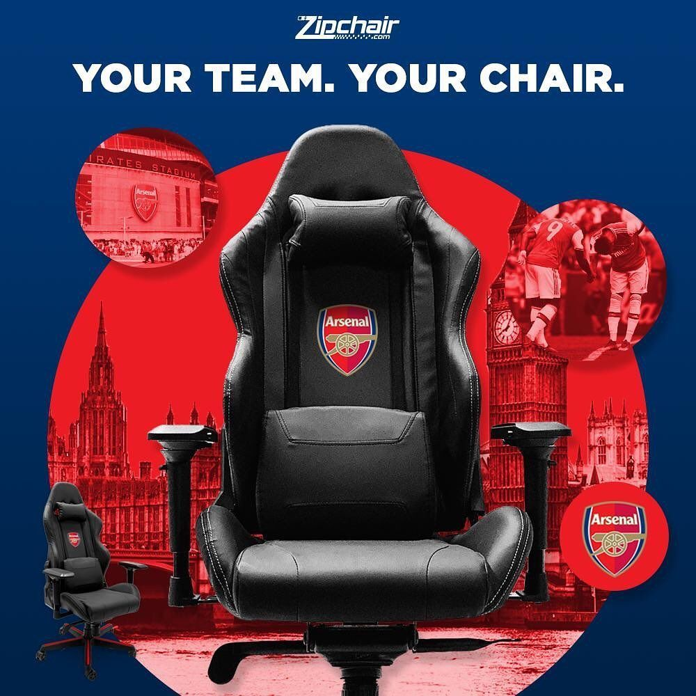 [/Carousel]The #EPL just started but Arsenal and LFC are the only teams to start 2-0! Make sur... [/...