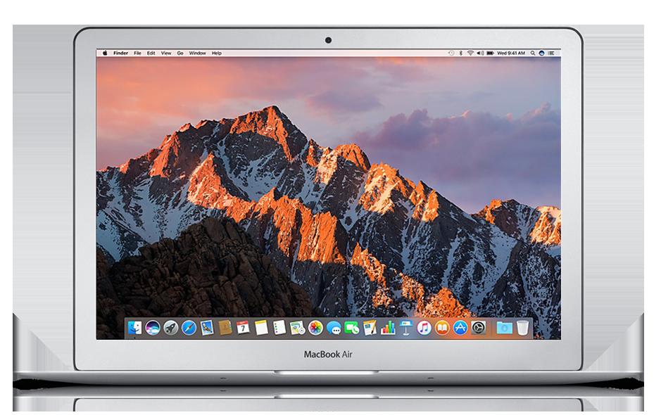 Macbook Png Image Apple Laptop Apple Macbook Apple Macbook Air