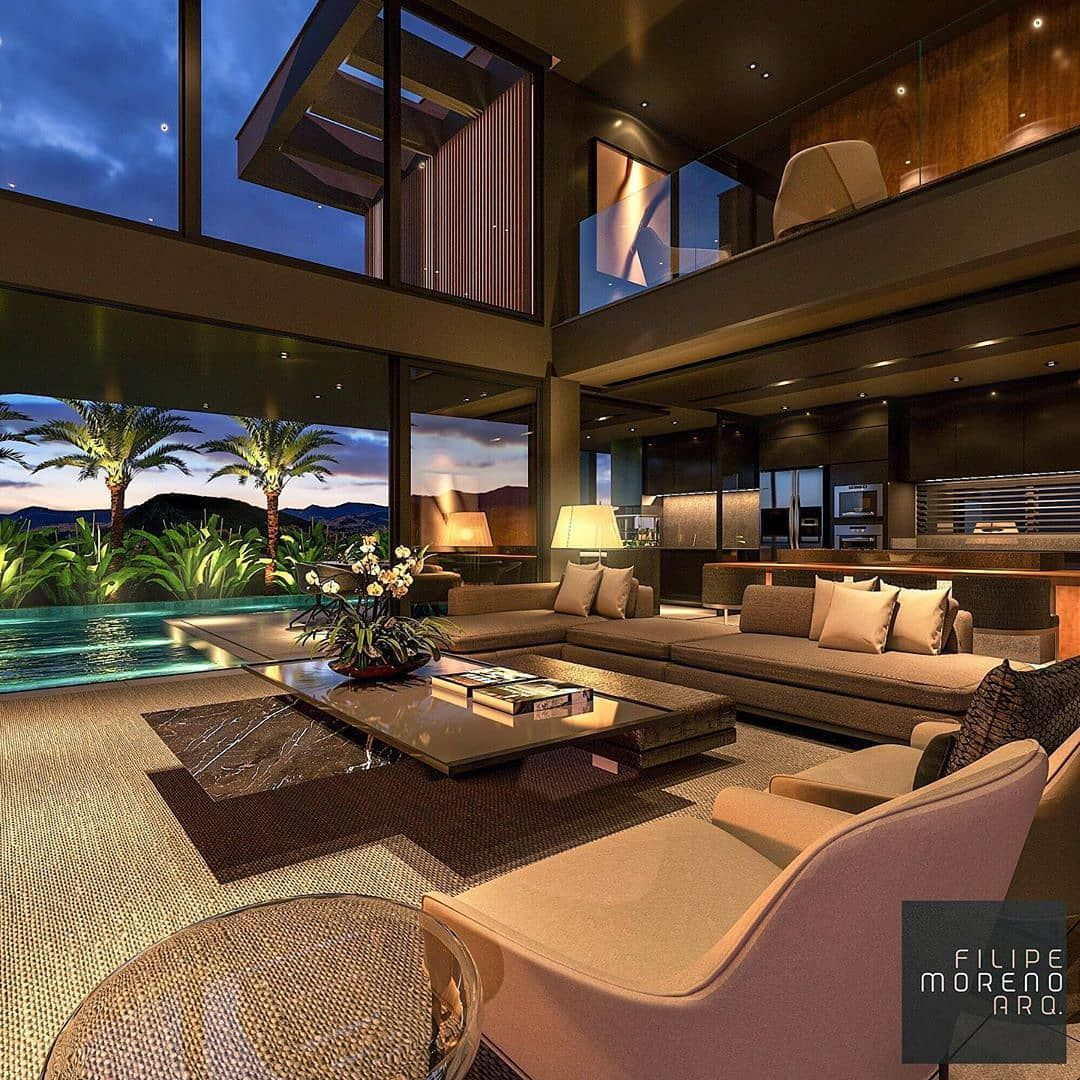 Pin By Elysium On Myhouse Cool House Designs Mansion Interior