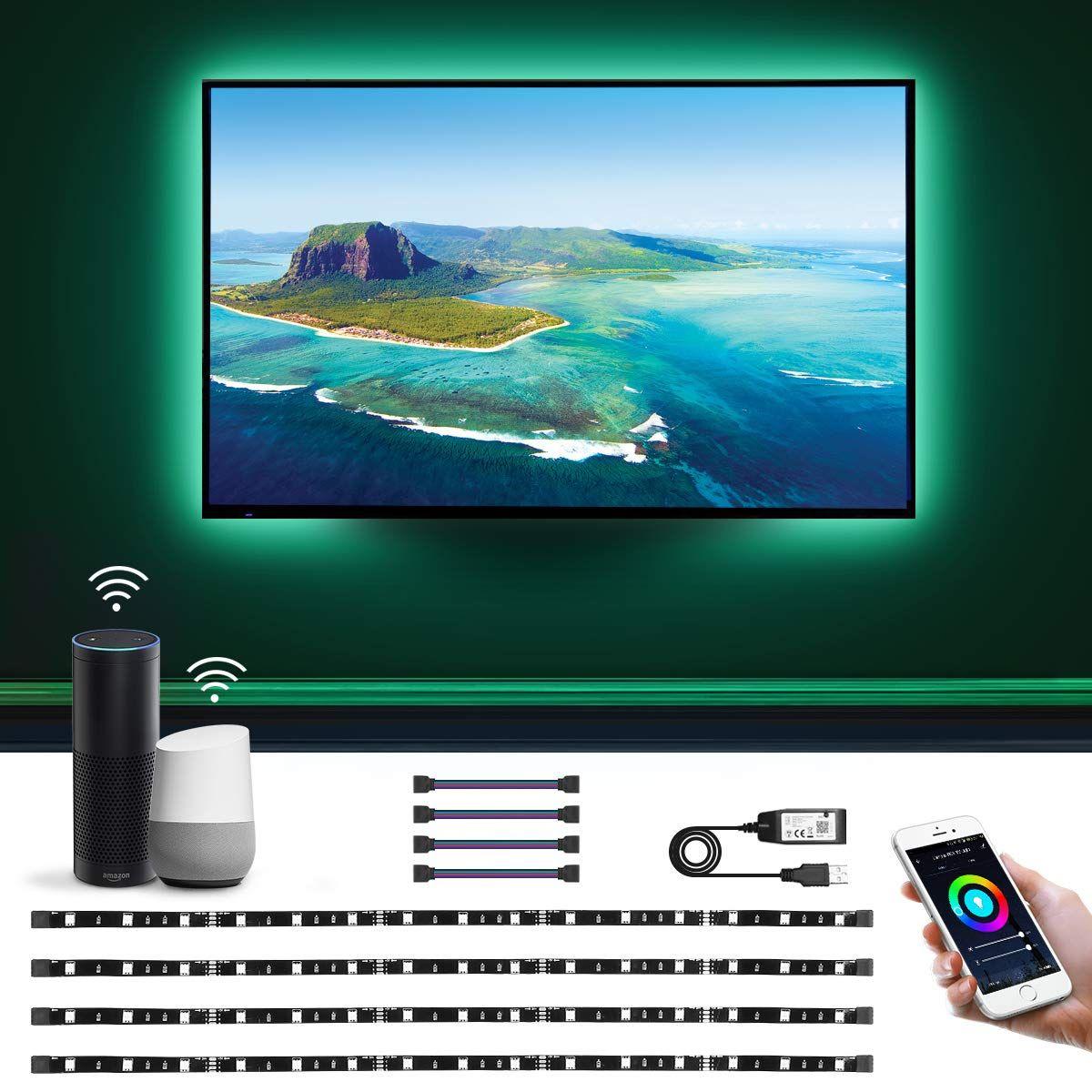 37+ Google home smart lights commands information