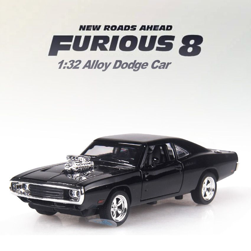Under Car Lights | Check Price 1:32 Scale 16CM Fast & Furious7 Alloy ...