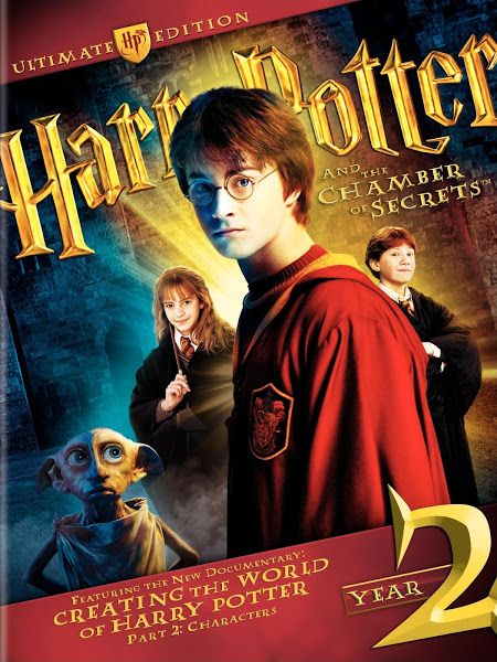harry potter and the chamber of secrets in hindi full movie free download