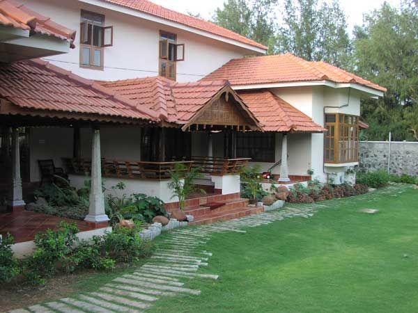 Tarawad House In Ecr Chennai Is Designed By Benny Kuriakose Benny Home Tour Pinterest