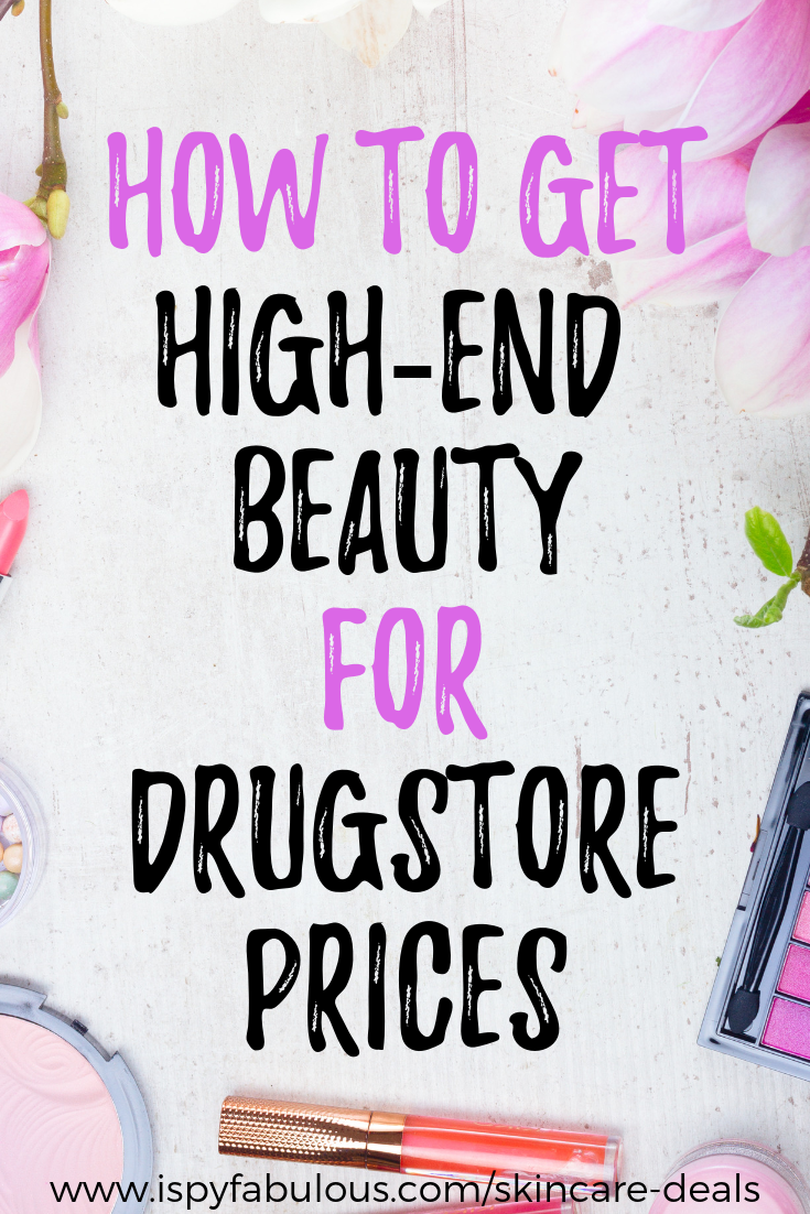 Let S Face It Beauty Products Are Expensive It S Not Cheap To Stay Stocked Up On All The Skincare In 2020 With Images Organic Skin Care Routine Skin Care Natural Beauty Skincare