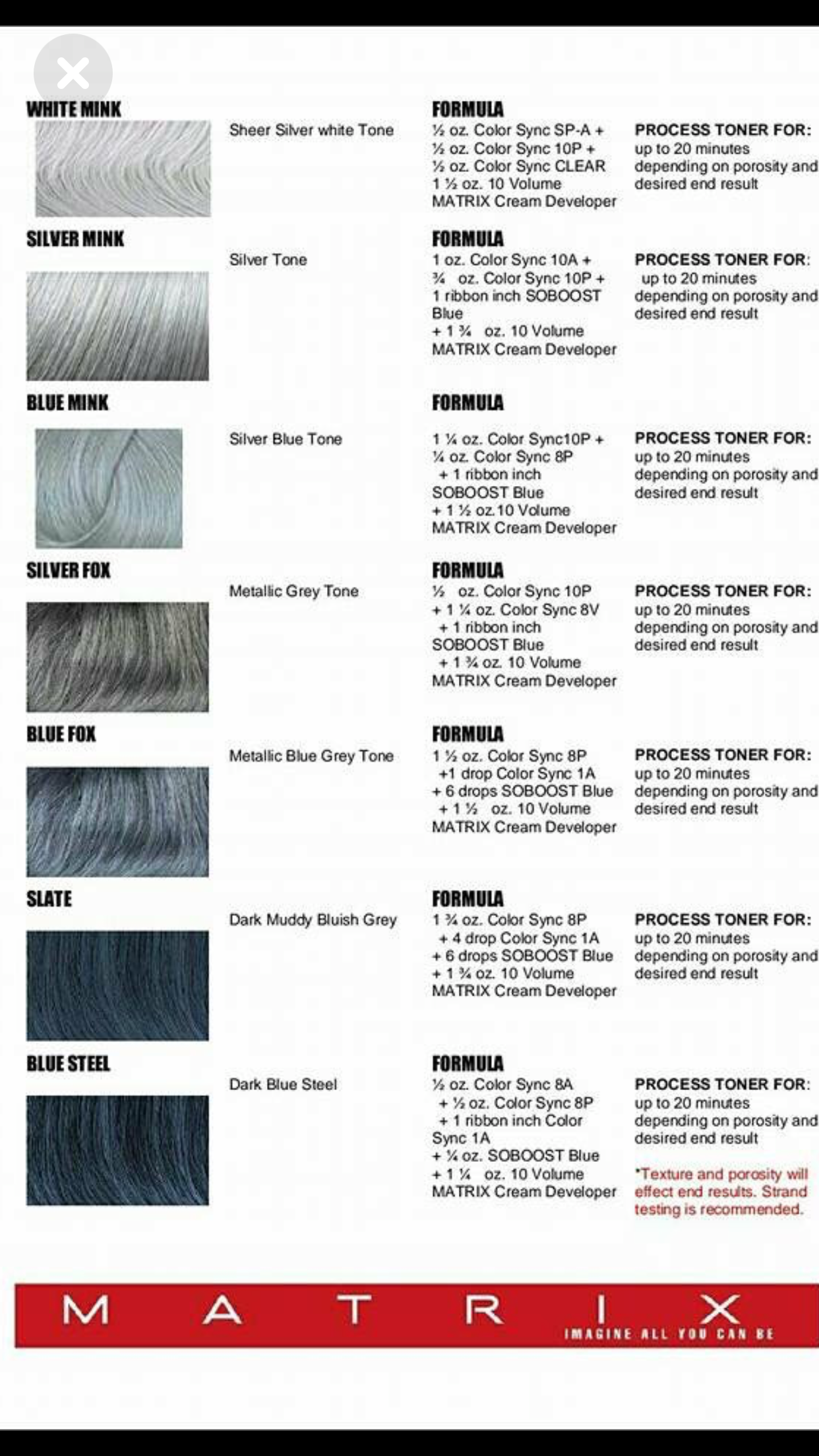 Google Image Result For Https I Pinimg Com Originals 63 E4 B4 63e4b4d64245786e34e4d99c88b803b6 Png In 2020 Matrix Color Color Pretty Hairstyles