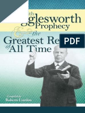 Smith wigglesworth books pdf free download