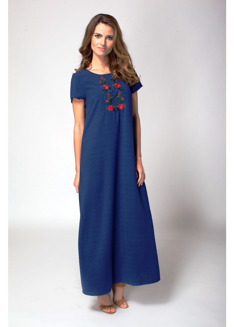 Pin on ModLi A Maxi for Every Occasion