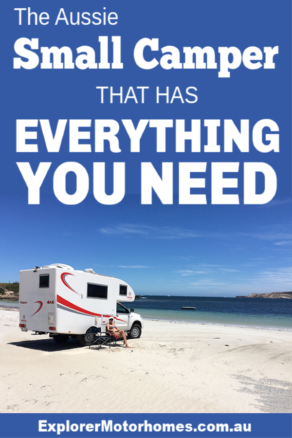 this aussie built motorhome is not only tough 4x4 one piece rh pinterest com 4wd motorhomes for sale australia 4wd motorhomes hire scotland
