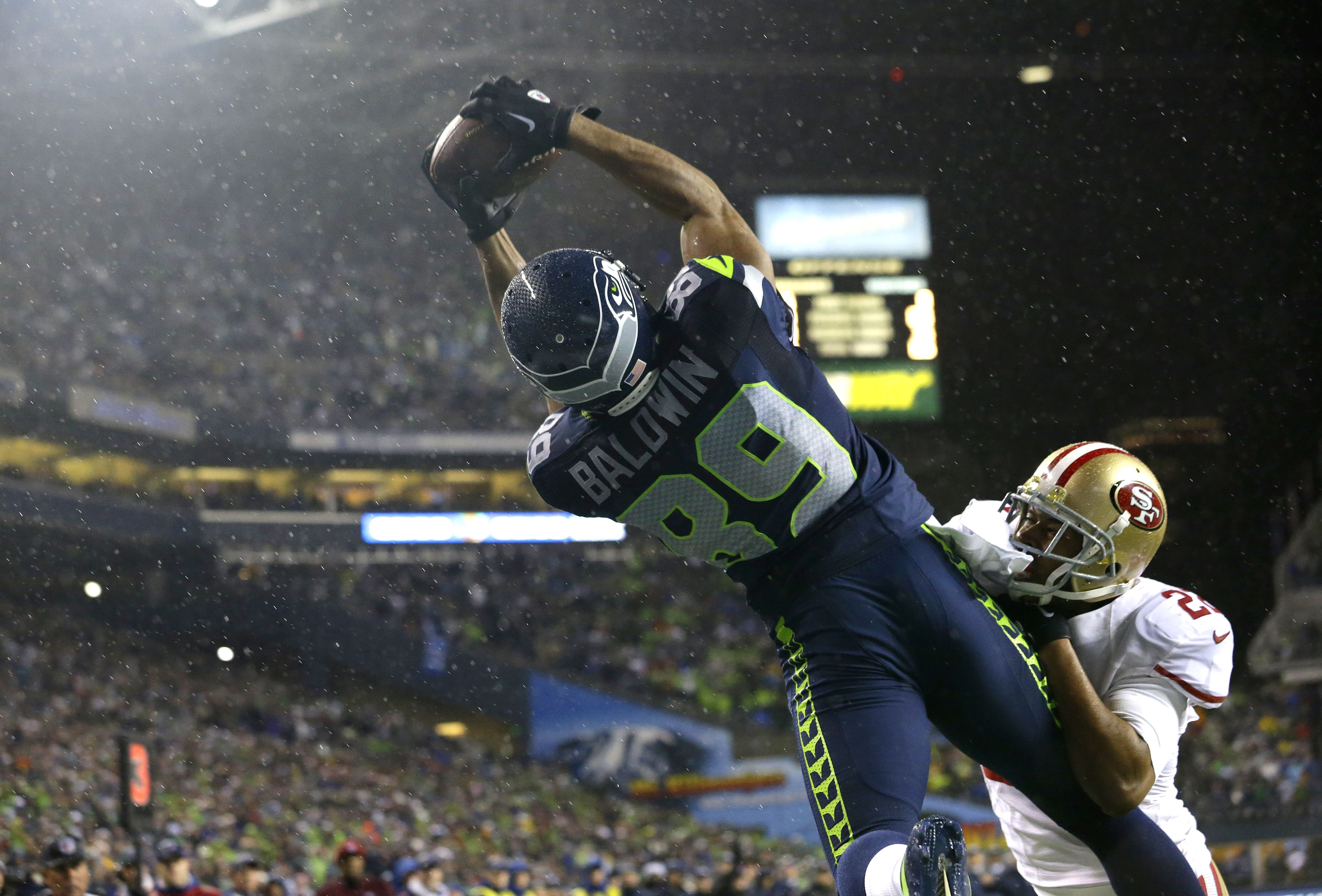 Free seattle seahawks wallpapers for phones and tablets seahawks free seattle seahawks wallpapers for phones and tablets voltagebd Image collections