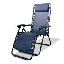 Walmart Caravan Canopy Zero Gravity Lounge Chair  sc 1 st  Pinterest & Walmart: Caravan Canopy Zero Gravity Lounge Chair | My Wishlist ...