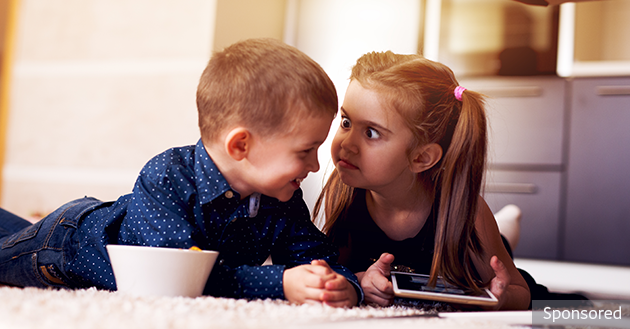nice 10 razones por las que tu hermana mayor es el mejor regalo que tus padres te dieron