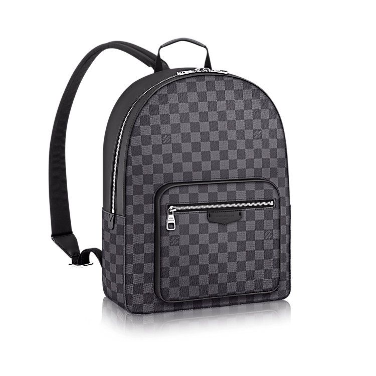 bdd38dbc2fee Josh | LV | Louis vuitton backpack, Louis vuitton, Louis vuitton ...