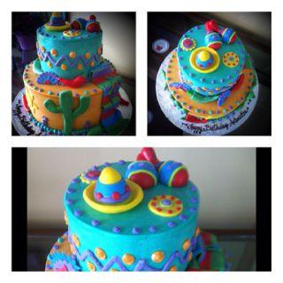 Best Recipe Wedding Cake