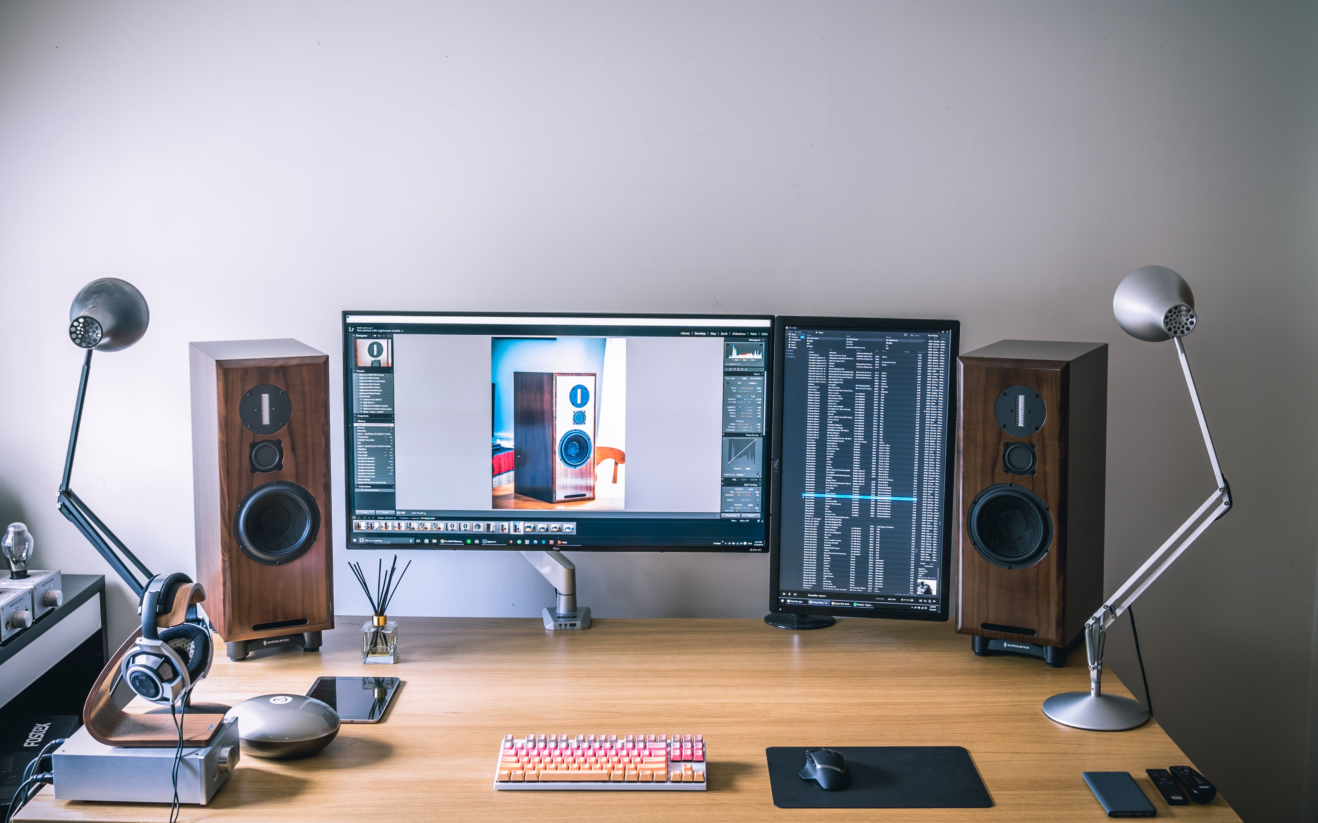 Procrastination station summer update in 2019 home - Home office setup ideas ...