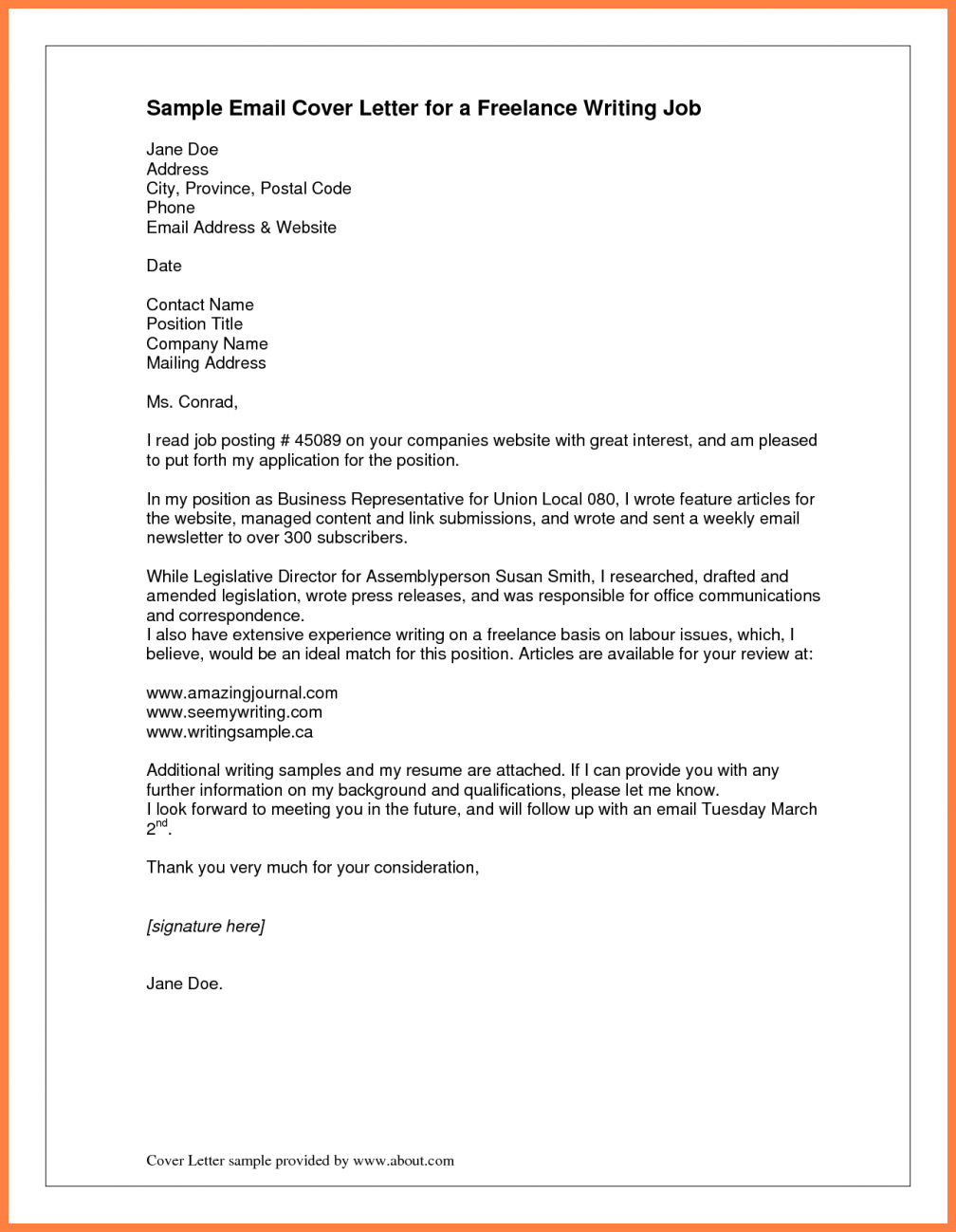 Sample email cover letter for business proposal images cover letter slideshare job application cover easy resume mortgage letter slideshare job application cover easy resume mortgage stopboris Image collections