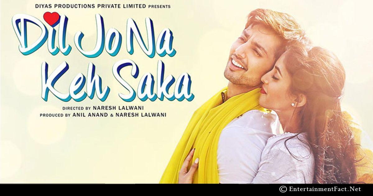 720p Dil Jo Na Keh Saka movies dubbed in hindi