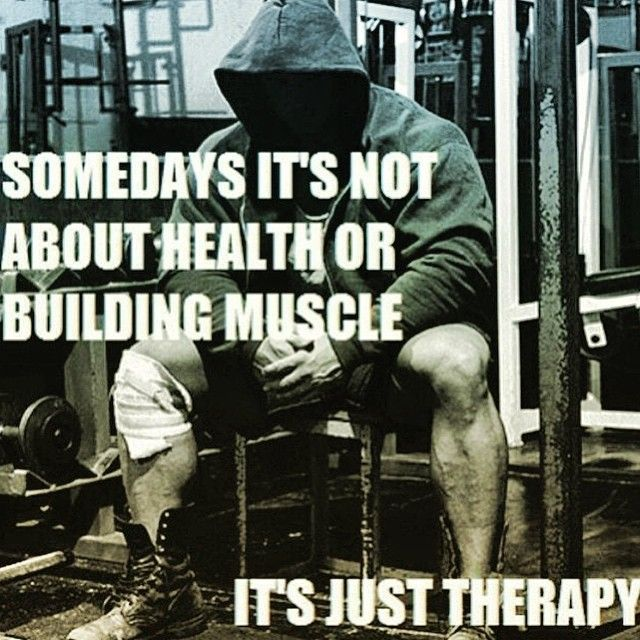 Not Everyone Who Loves The Gym Is A Stereotypical Self Centered Person Did You Ever Stop To Think That The Gym C Build Muscle Fitness Motivation Muscles In Your Body