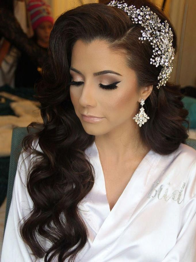 Wedding Bands Rochester Ny Celebrity Wedding Hairstyles ...
