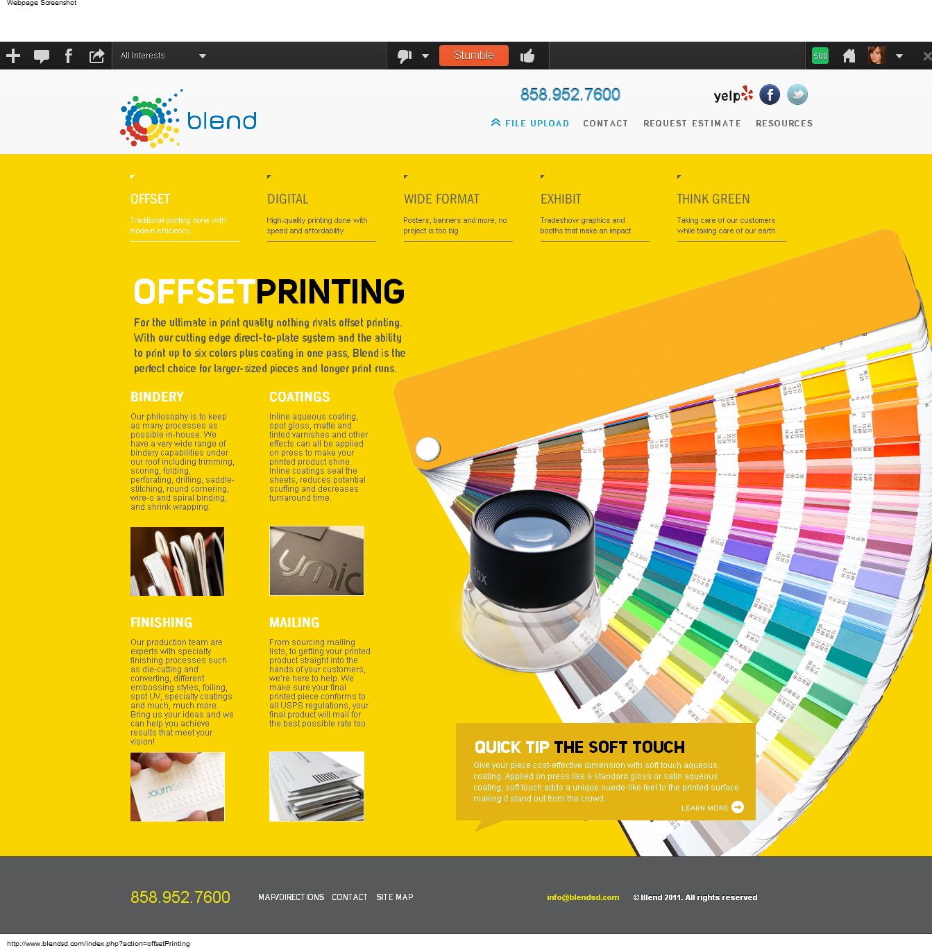 Offset printing service company san diego custom business card san offset printing service company san diego custom business card san diego printers reheart Image collections