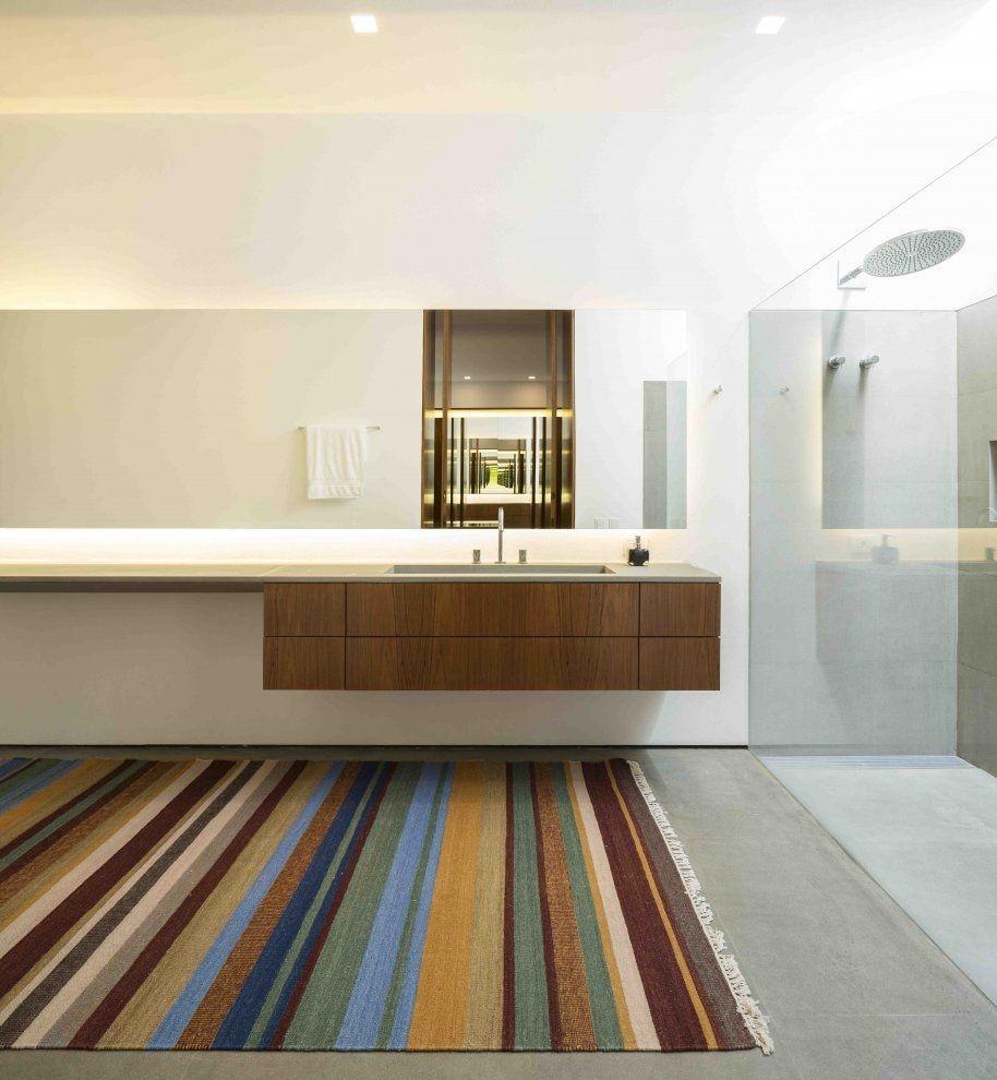 marcio kogan interior design - cerca con google | bathrooms