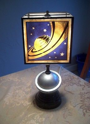 Electronics Cars Fashion Collectibles Coupons And More Ebay Art Deco Lighting Art Deco Lamps Lamp