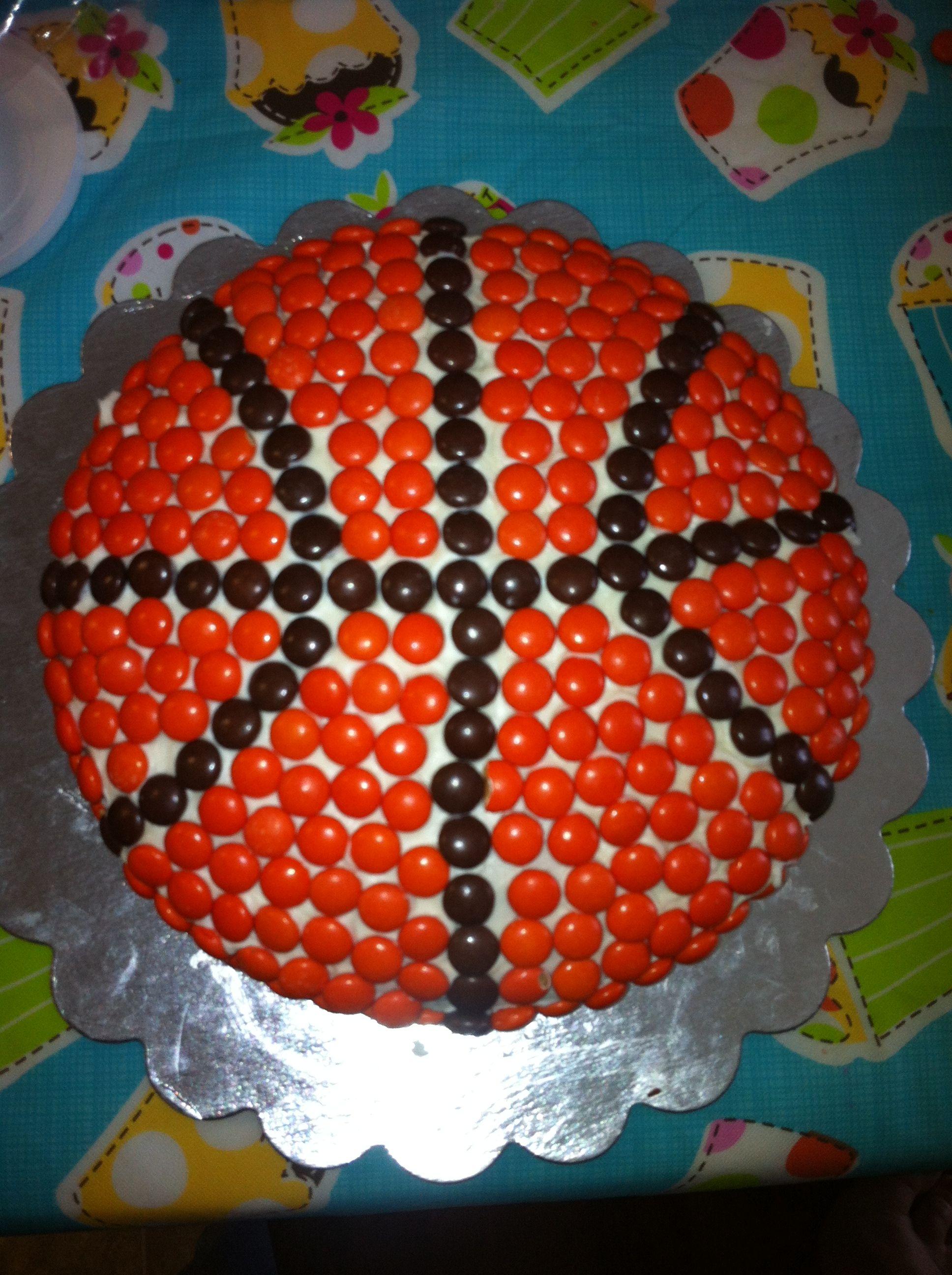 cake auction ideas
