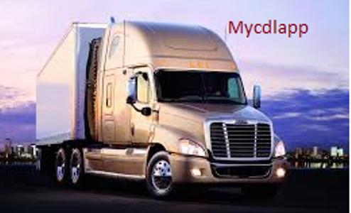 Driving Jobs Nyc >> Truck Driver Jobs Transport Warehouse Jobs Manhattan