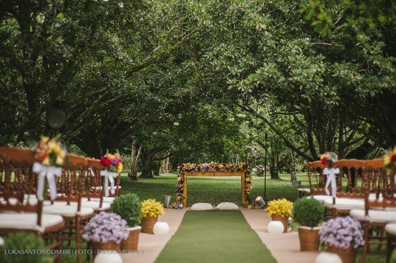 Meu Dia D - Casamento Rebeca  (9)