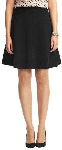 #Ann Taylor Loft          #Skirt                    #Circle #Skirt #Weight #LOFT #Scuba                 Circle Skirt in Mid Weight LOFT Scuba                                         http://www.seapai.com/product.aspx?PID=784949