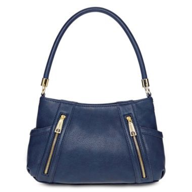 navy blue purse from jc penney you will never go wrong with navy rh pinterest com