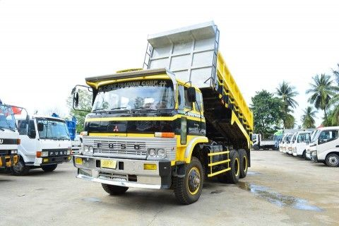 [For Rent:] Dump Truck for RENT : Specialty Services, Travel, Rentals • Cagayan de Oro | Tsada Speaks - Discuss, speak, buy and sell. http://www.tsadaspeaks.com/viewtopic.php?f=27&t=964