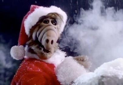 Alf...
