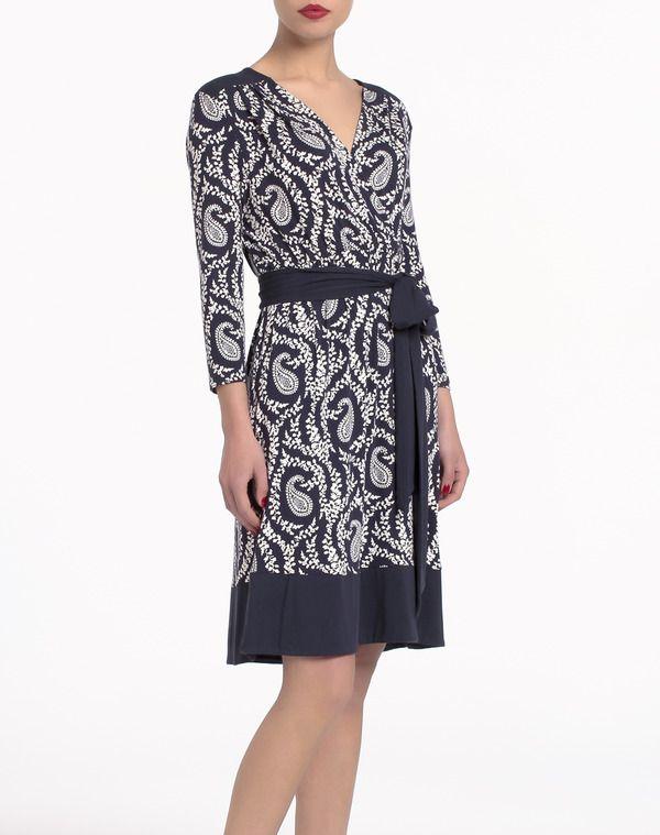 9899012c3 Vestido Amitie - Mujer - Vestidos - El Corte Inglés - Moda