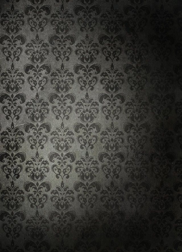 Free High Resolution Textures Gallery Vintage Wallpaper