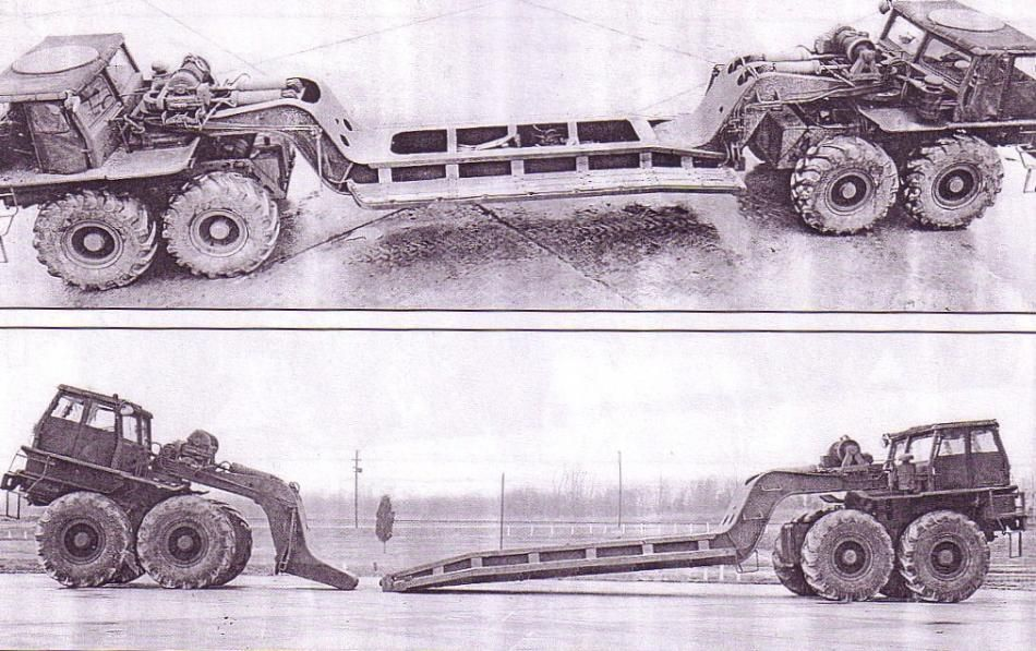 Pin by David Kohel Info on big truck   Heavy truck ...