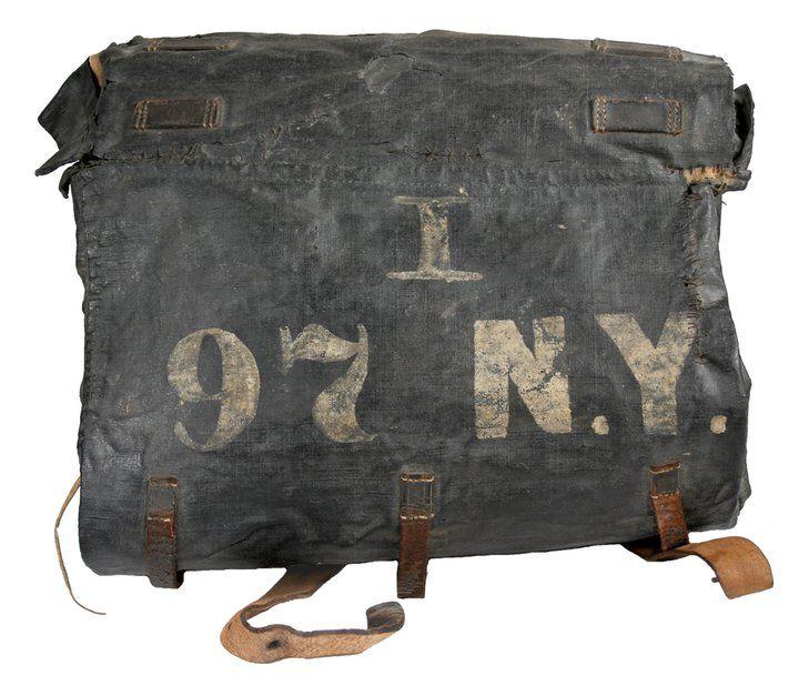 f9e1d51e8d64 Union  97th New York Volunteers