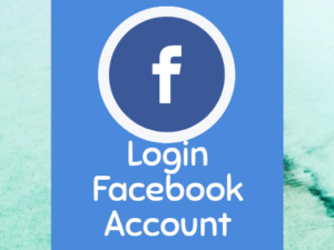 free facebook com Login Facebook Account with password | Sign in