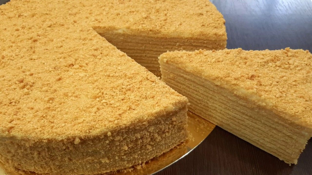 Pin On Pasta Tarifleri