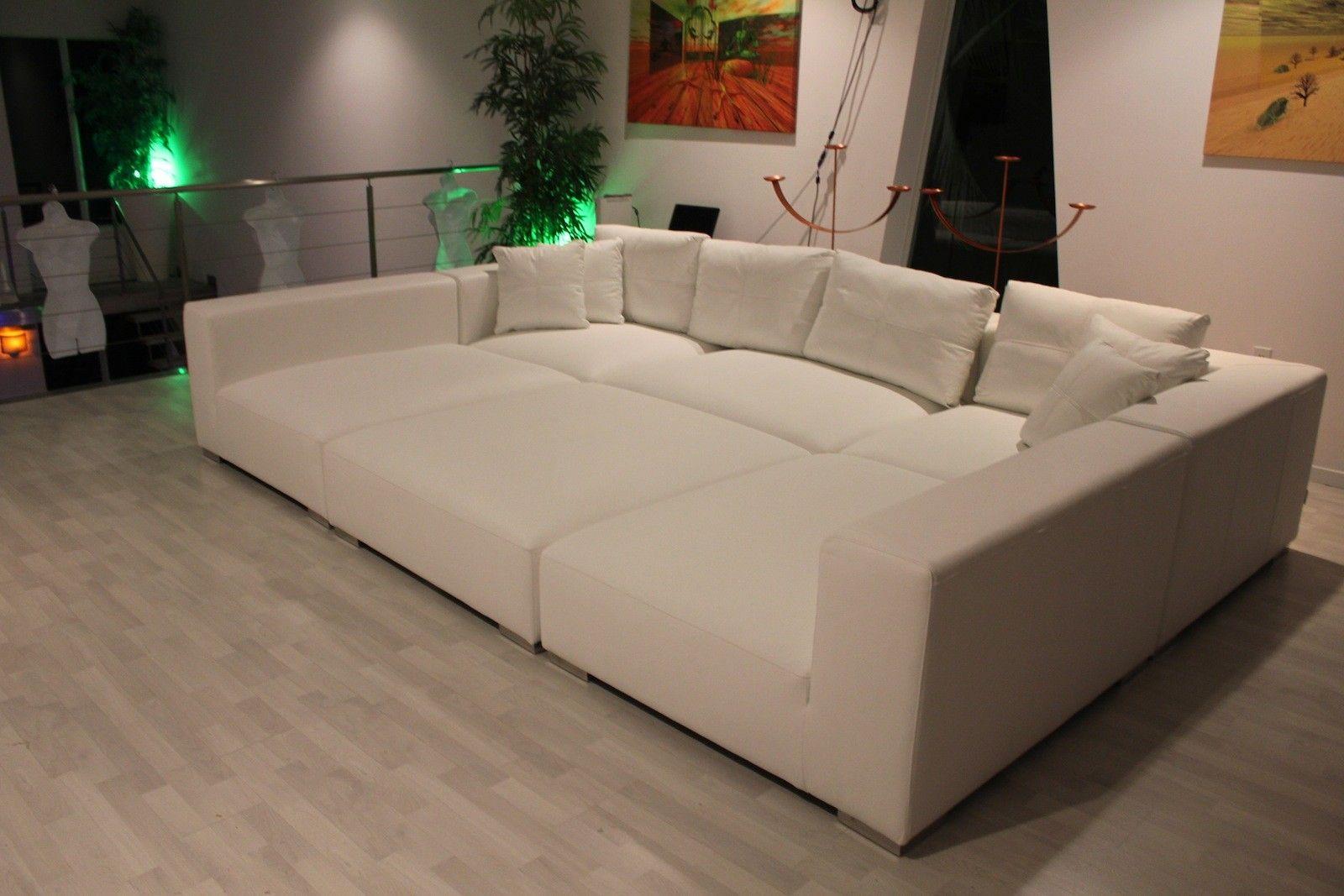 pit sofa