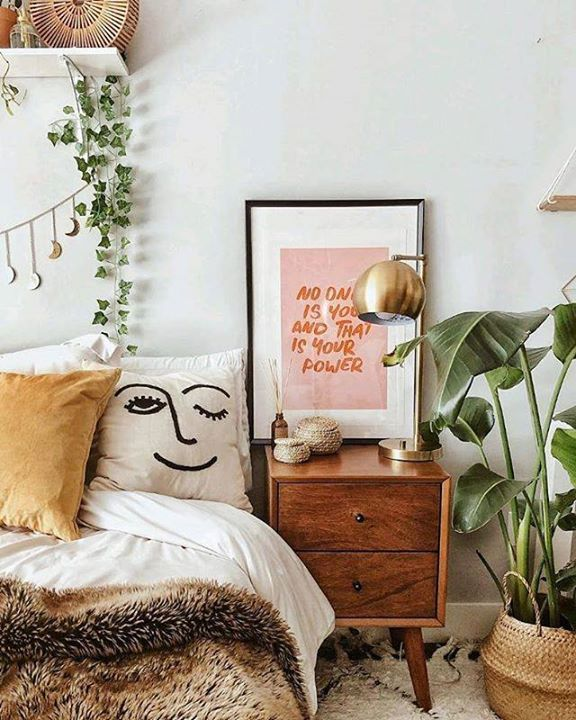 """50 Sleigh Bed Inspirations For A Cozy Modern Bedroom: """"As CLICHE As It Is This REMINDER Still HOLDS TRUE. My"""