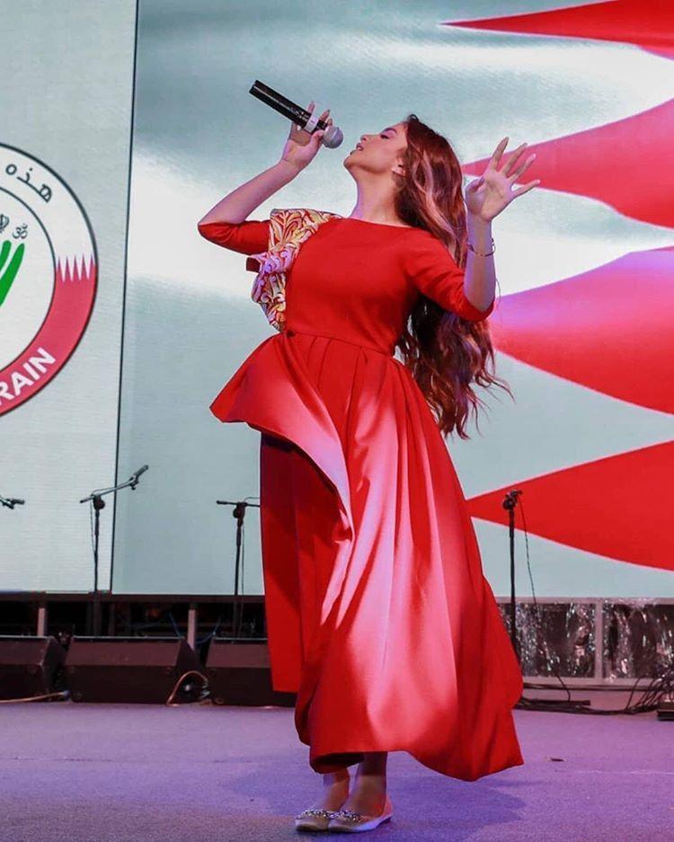 Pin On Hala Al Turk